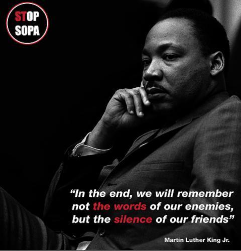 Zitate Martin Luther King Zitate Sprüche Leben